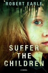 Suffer the Children_300dpi