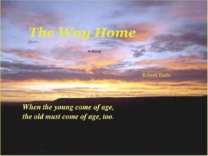 way home cover.jpg
