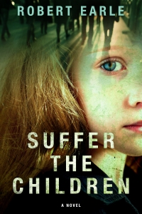 Suffer the Children_300dpi 2